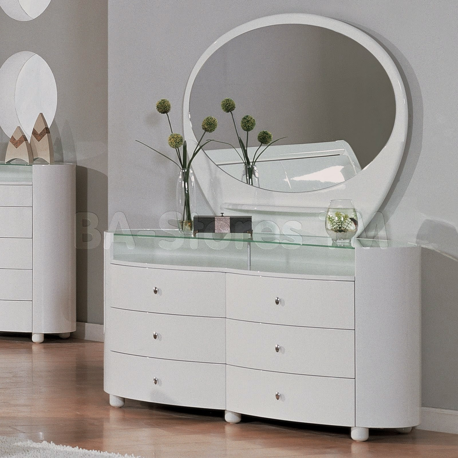 Mirrored Bedroom Dresser Cheap Dresser Sets Medium Size Of Espresso 4 Drawer Dresser Big