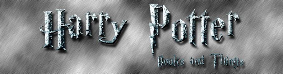 Harry Potter 9th Movie? - News and Scandals - Гарри Поттер новости и скандалы - 哈利波特的新闻和丑闻