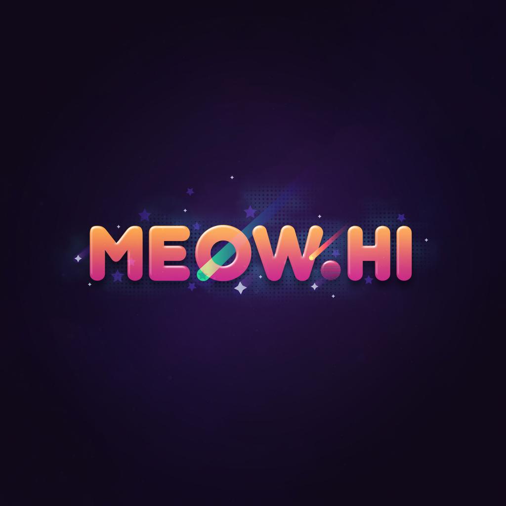 MEOW.HI