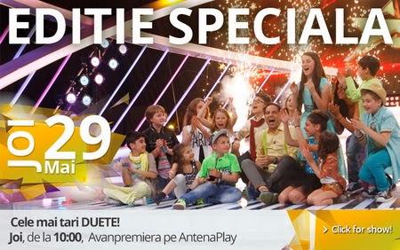 http://nl.antenaplay-send.eu/clk/96598/51181945/7235550/e1bbf3c7ed0aac7860a190c7da79f465