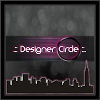 .:: Designer Circle ::.