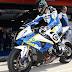 STK 1000 FIM Cup: Pole position para Sylvain Barrier