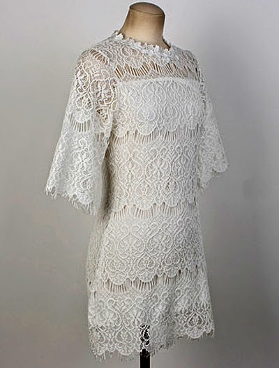 white dress, lace white dress, summer outfit, perfect summer dress