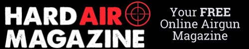 Check out Hard Air Magazine!
