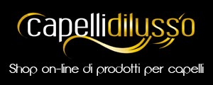 http://www.capellidilusso.it/index.php