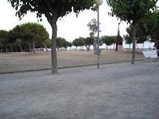 Sitges 2012