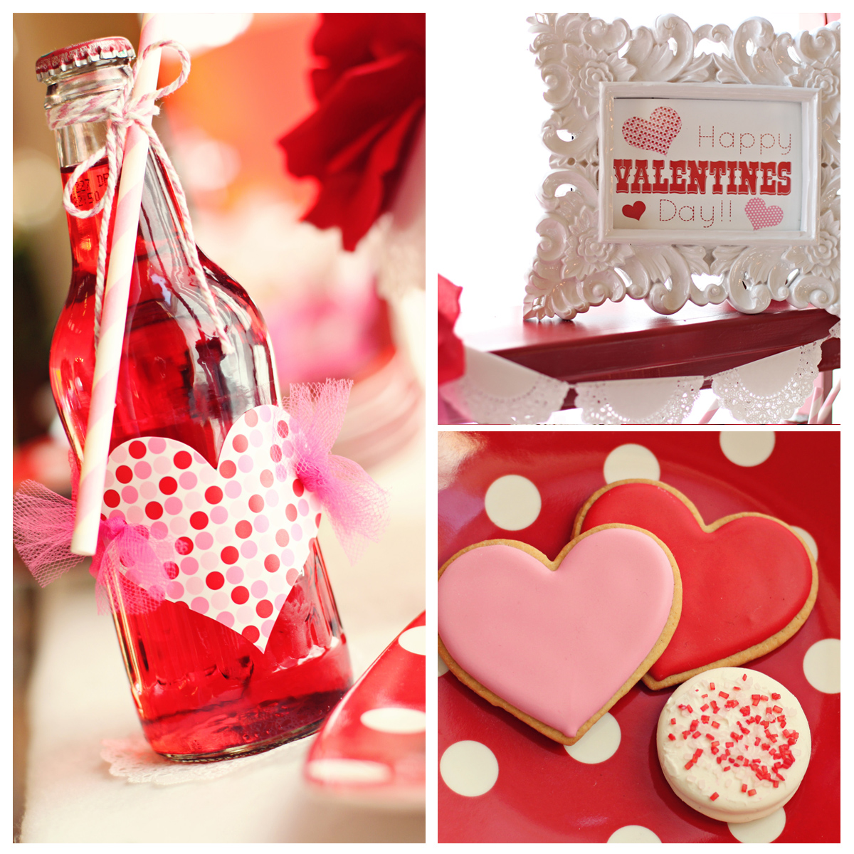 Valentines Party Ideas. Outdoor Seating Ideas For Parties. Creative Ideas With Pallets. Tattoo Designs Yakuza. Proposal Ideas For Halloween. Bathroom Remodel Ideas With Tub And Shower. Backyard Gift Ideas For Dad. Small Kitchen Backsplash Ideas Pictures. Kitchen Dining Extension Design Ideas