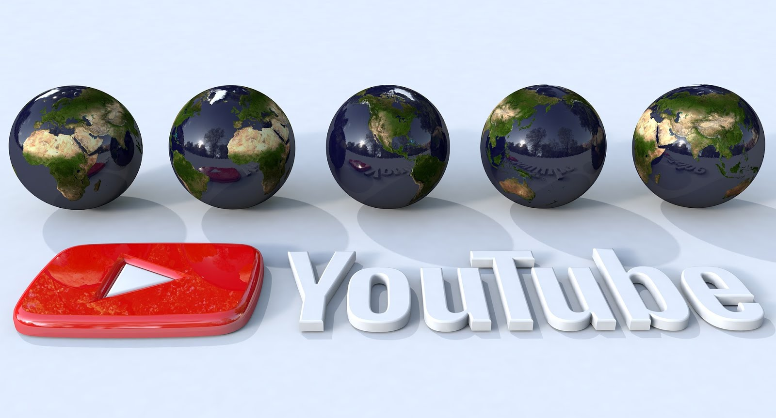 Συνδεθείτε με το κανάλι μας...