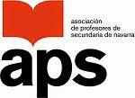 APS (Navarra)