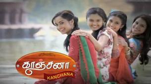 30-11-2015 – Kanchana