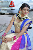 Manisha singh new sizzling pics-thumbnail-10