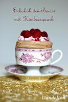 http://dandelion01.blogspot.de/2015/04/schokoladen-baiser-kringel-mit.html