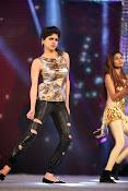 Naveena glamorous photos-thumbnail-23