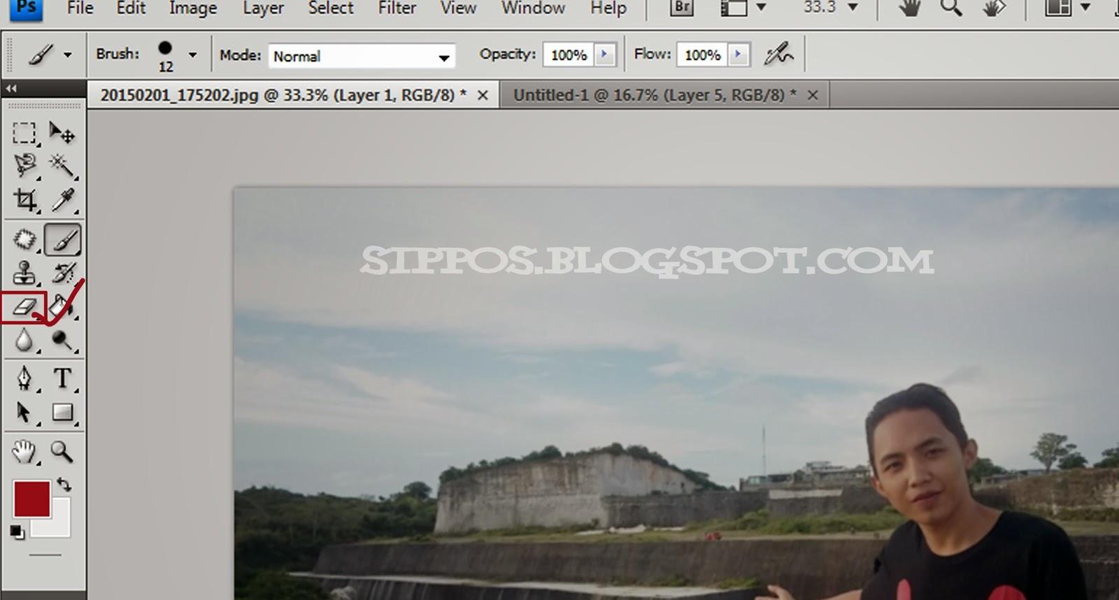 edit-foto-blur-dengan-photoshop