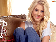 Julianne Hough Wallpapers · More Images Julianne Hough Wallpapers