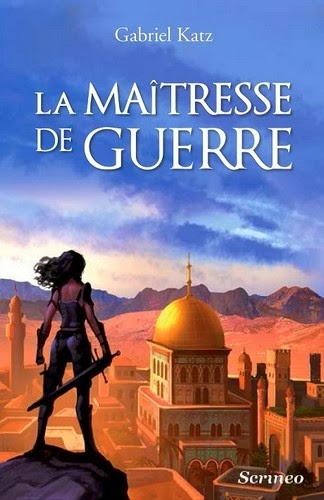 http://monuniverslivresque.blogspot.fr/2014/02/chronique-la-maitresse-de-guerre.html