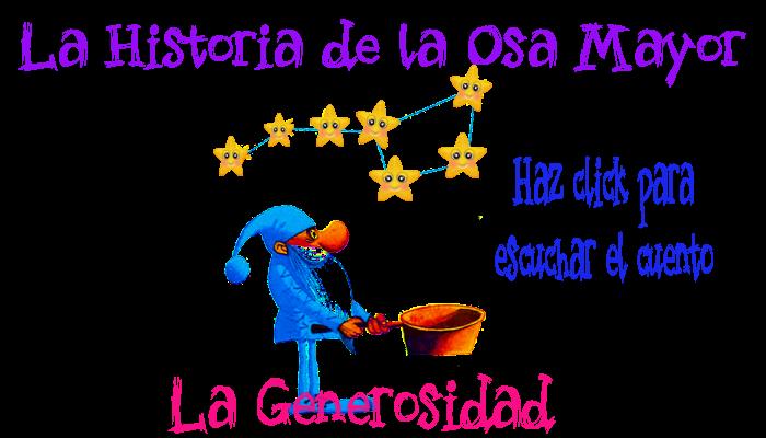 http://es.gloria.tv/?media=292425