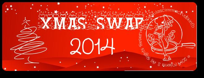 http://www.lascimmiacruda.info/2014/11/11/xmas-swap-2014-vi-aspetto/