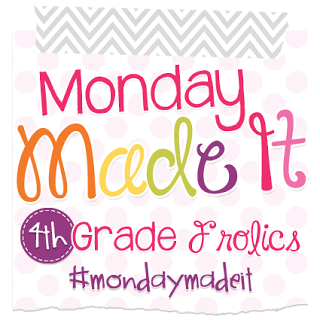 http://4thgradefrolics.blogspot.com/search/label/Monday%20Made%20It