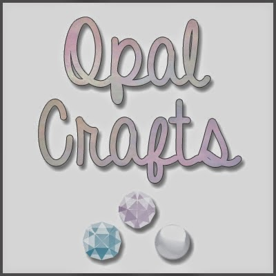 OPAL CRAFTS  ..Craft Supplies!!!