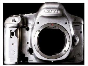 canon rumors, Canon EOS 5D Mark IV, Canon EOS 5D X rumors, Nikon D9300 rumors, Canon vs Nikon, Canon EOS 5D Mark IV, full frame camera, 4K video recording
