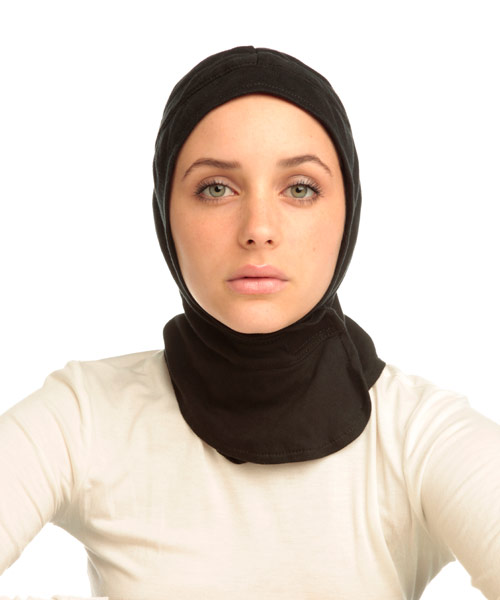 Hijab Collection With Beautiful Style