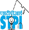STPI Software Technology Parks of India Recruitment Technical Post March-2014