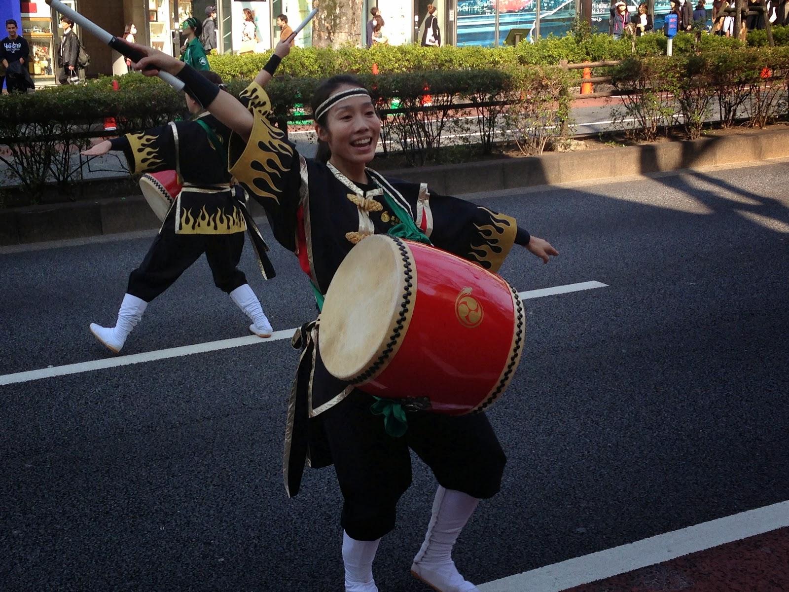 "<a href=""http://vionm.com/"">Thailand</a> <a href=""http://vionm.com/things-to-do-in-bangkok-thailand/thailandhoneymoon-explore-the-beauty-of-koh-samui/"">Beach</a>: A Japanese St. Patrick's 24-Hour Interval Parade!"