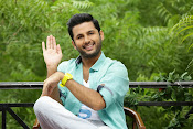 Nithin latest handsome photos-thumbnail-3