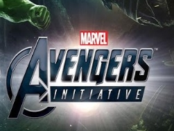 avengers initiative 1.0.2 apk download full
