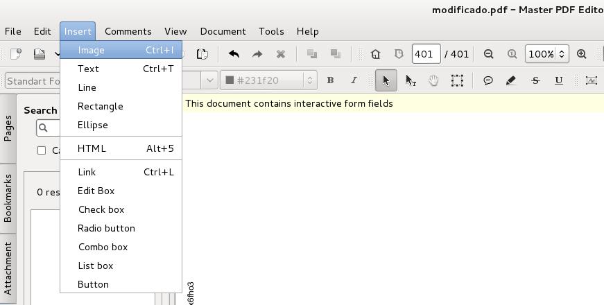 master pdf editor para windows