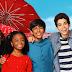 Disney Channel estreia a 4° Temporada de 'Jessie' dia 4 de Abril!