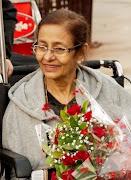 Mrs.Shobha Nigam