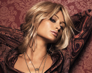 Paris Hilton resimleri