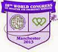 18th. World Congress on Disaster & Emergency Medicine