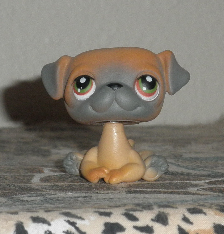 Lps Cats And Dogs Part