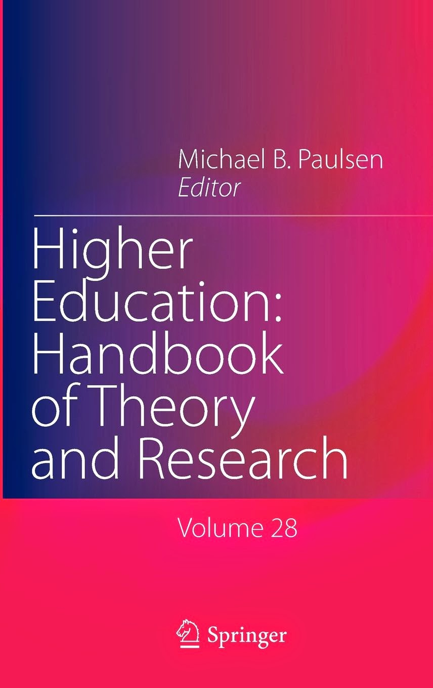 http://www.kingcheapebooks.com/2014/12/higher-education-handbook-of-theory-and.html