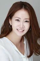 Shin Eun Gyung