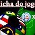 Ficha do jogo: Bahia 0x3 ABC [C.Nordeste 2013 - 5ª Rodada]