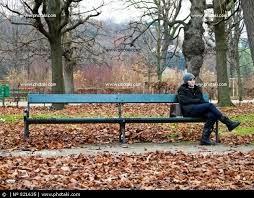 VipandSmart otoño