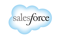 SalesForce Internships and Jobs