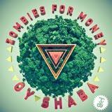Oy Shaba EP