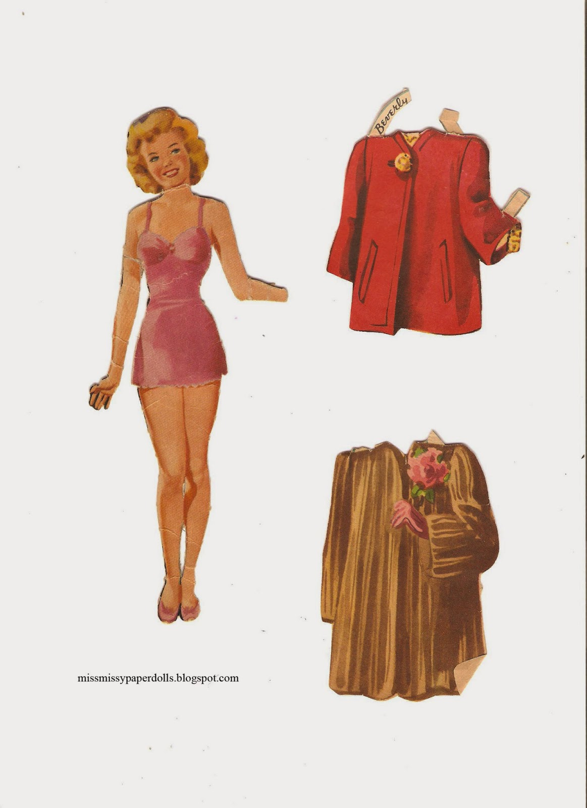 paper dolls dating Princess diana and prince charles fashion paper dolls in full (and dating) of an era in i have both paper doll books (princess diana and prince charles.