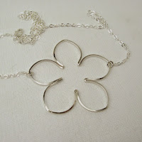 http://cloverleafshop.com/collections/necklaces