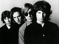 http://en.wikipedia.org/wiki/The_Doors