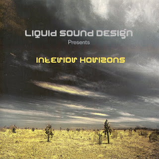 liquid sound design interior horizons