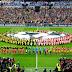 Hino oficial da Champions League terá versão em português