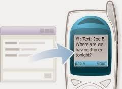 Mengirim SMS lebih dari 160 Karakter dengan GAMMU