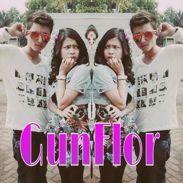 This Is my blogHanggini Purinda Retto Dan Prilly Latuconsina