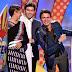 Teen Choice Awards 2014: Lista de vencedores